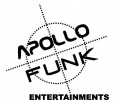 Apollo Funk